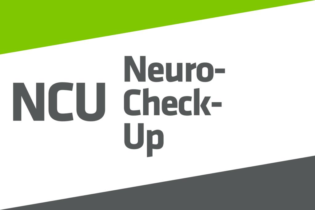 Neuro-Check-Up